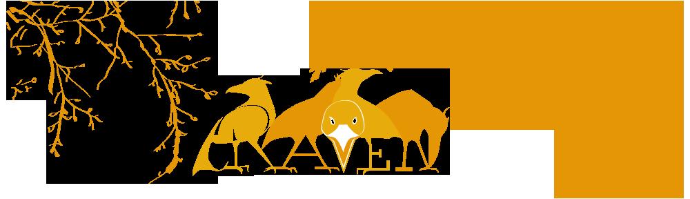 Ravenblog